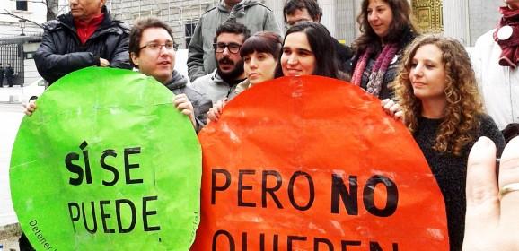 Pablemos o Podemos