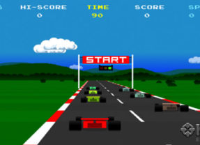 Lunes de resaca de encuestas: Pole Position no es Photo Finish.